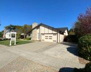 1348 Hollenbeck Ave, Sunnyvale image