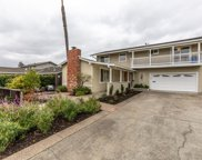 939 Marlin Ave, Foster City image