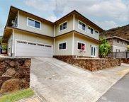 5276 Kimokeo Street, Honolulu image
