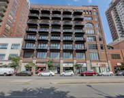 1503 S State Street Unit #607, Chicago image