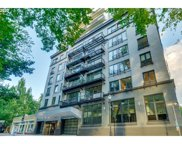 300 NW 8TH  AVE Unit ##207, Portland image