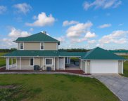 13700 SW Groveside Drive, Indiantown image