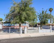 1308 E Mcwilliams Avenue, Las Vegas image