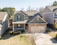 4838 Clarkstone Dr, Flowery Branch image