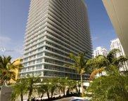 79 Sw 12th St Unit #2806-S, Miami image