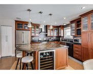 3013 Lake Shore Drive, Minneapolis image