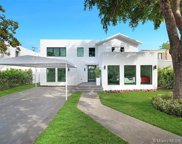 2163 N Bay Rd, Miami Beach image