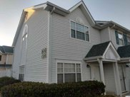 613 2nd Ave. S Unit 20A, North Myrtle Beach image