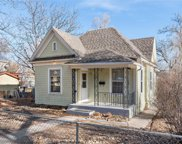 711 North Spruce Street, Colorado Springs image