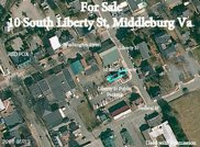 10 LIBERTY STREET S, Middleburg image