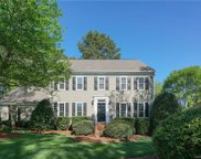 2717  Oxborough Drive, Matthews image
