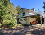 6479 Old West Saanich  Rd, Central Saanich image