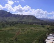 0 Farrington Highway Farrington Highway, Waianae image
