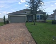 1756 Bonser Road, Minneola image