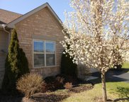 3695 Foresta Grand Drive, Powell image