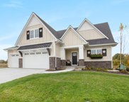 8246 Woodhaven Drive Sw, Byron Center image
