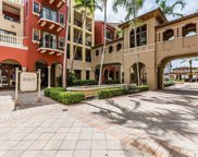 740 Collier Blvd Unit 2-309, Marco Island image