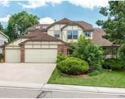 6762 Eagle Place, Highlands Ranch image