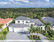 663 Hermitage Circle, Palm Beach Gardens image