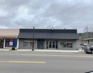 121 E CENTRAL  AVE, Sutherlin image