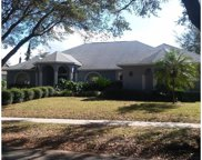 8050 Rural Retreat Court, Orlando image