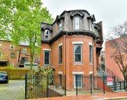 31 Highland Park Ave Unit 1, Boston image