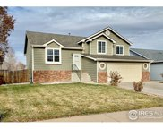 5109 W 2nd St, Greeley image
