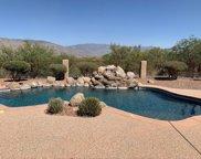 14661 E Circle H Ranch, Vail image