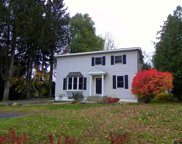 4216 Consaul Rd, Schenectady image