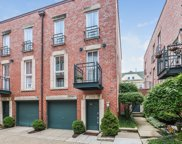 1125 West Newport Avenue Unit E, Chicago image