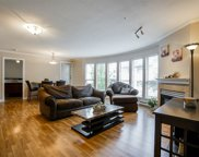 2345 Central Avenue Unit 205, Port Coquitlam image