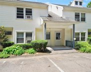 10 Canterbury  Court Unit 10, New Milford image