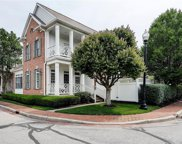 8163 Hewes  Place, Indianapolis image