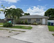 2240 Nw 178th St, Miami Gardens image