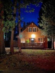 3413  Warr Road, South Lake Tahoe image