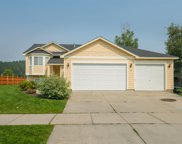14713 E Crown, Spokane Valley image