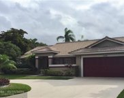 5000 NW 85th Rd, Coral Springs image