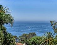 7784     Hillside Drive, La Jolla image