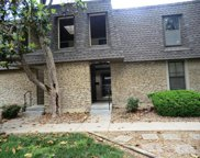 7416 W 102nd Court, Overland Park image