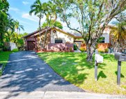 2304 Nw 120th Way, Coral Springs image