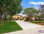 13921 Phillimore Ave, Baton Rouge image