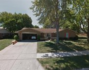 4022 Woodridge Drive, Englewood image