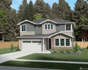 21841 SE 5TH (#17) Place SE, Sammamish image