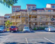 501 Maison Dr. Unit D-14, Myrtle Beach image