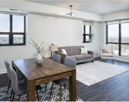 100 3rd Avenue Unit #2804, Minneapolis image
