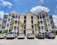 118 Ella Kinley Circle Unit 201, Myrtle Beach image