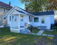 1831 Lyell Ave, Rochester City-261400 image