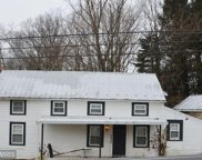 8420 OLD NATIONAL PIKE, Boonsboro image