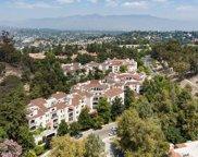 4200     Via Arbolada     302, Monterey Hills image