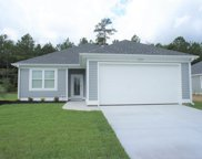 3108 Shandwick Drive, Conway image